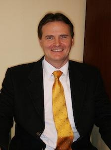 Dr.Jozsef Piffko